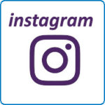 instagram Pincelada